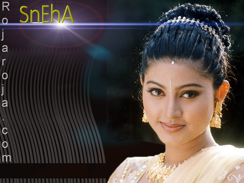 sneha wallpaper. SnEhA#39;s Best Cute Wallpapers